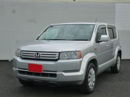 Used Honda CROSSROAD